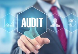 Audit et commissariat aux comptes cabinet comptable Comptagesma