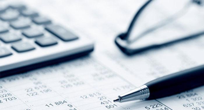 Audit et commissariat aux comptes cabinet expert comptable rennes