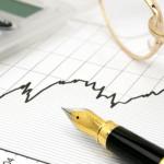 Conseil en gestion et Organisation organisation budget prévisionnel cabinet comptable Comptagesma