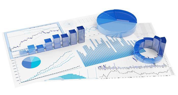 conseil en gestion et organisation budget prévisionnel cabinet comptable Comptagesma