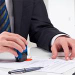 conseil juridique conseiller fiscal Comptagesma