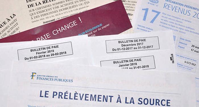 Gestion de paie expert comptable rennes social et RH Comptagesma