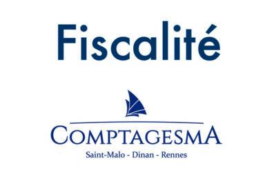 Meublé de tourisme, les règles changent à Saint-Malo