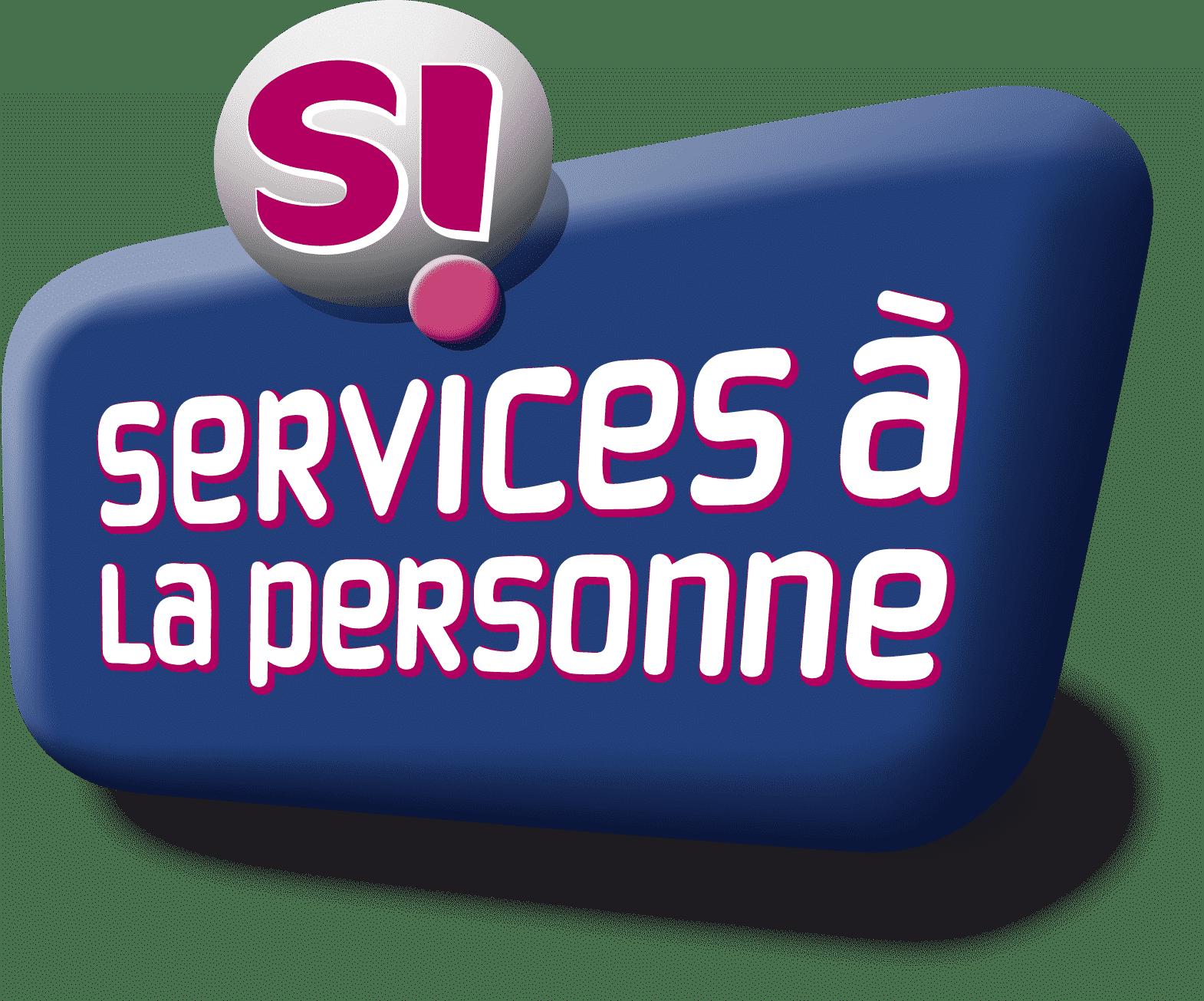 assistance administrative services à la personne