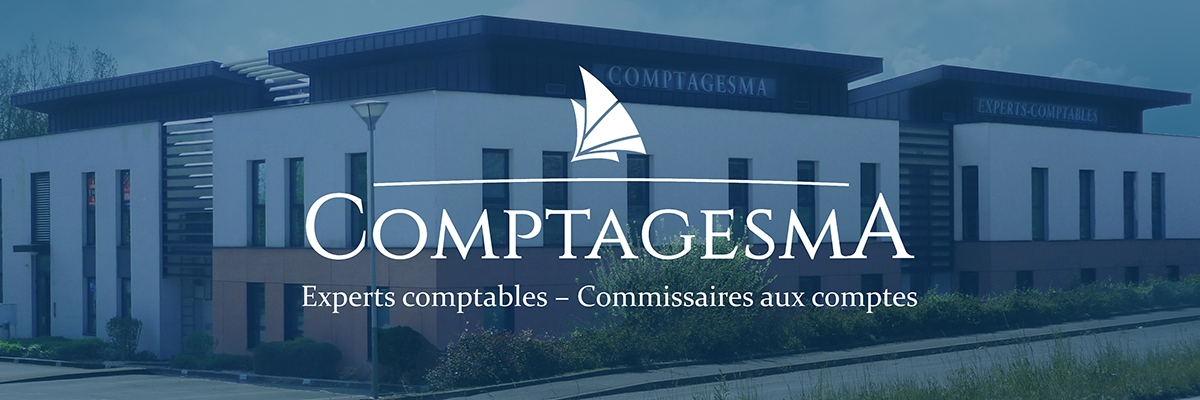 Contact Comptagesma