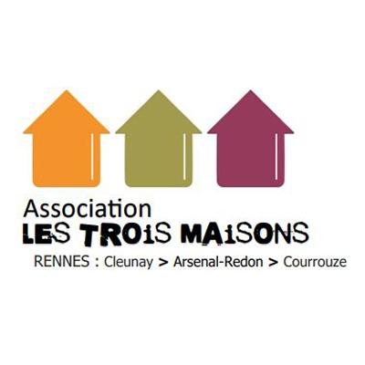 Association les Trois Maisons