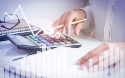 Peut-on limiter le risque de contrôle fiscal grâce à l'examen de conformité fiscale ?