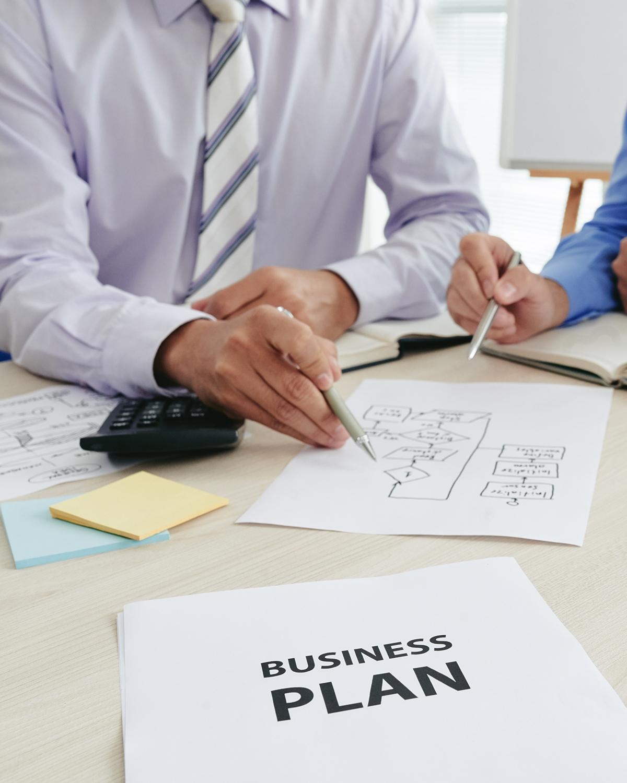 aides création entreprise